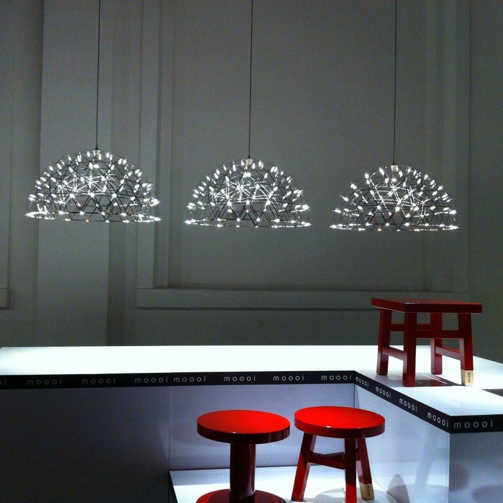 https://desidea.hu/wp-content/uploads/fly-images/159890/moooi-raimond-dome-fuggesztett-lampa7-1024x0.jpg