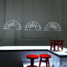 moooi-raimond-dome-fuggesztett-lampa7