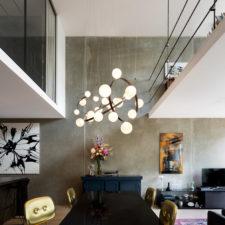 moooi-hubblebubble-függesztett lampa2