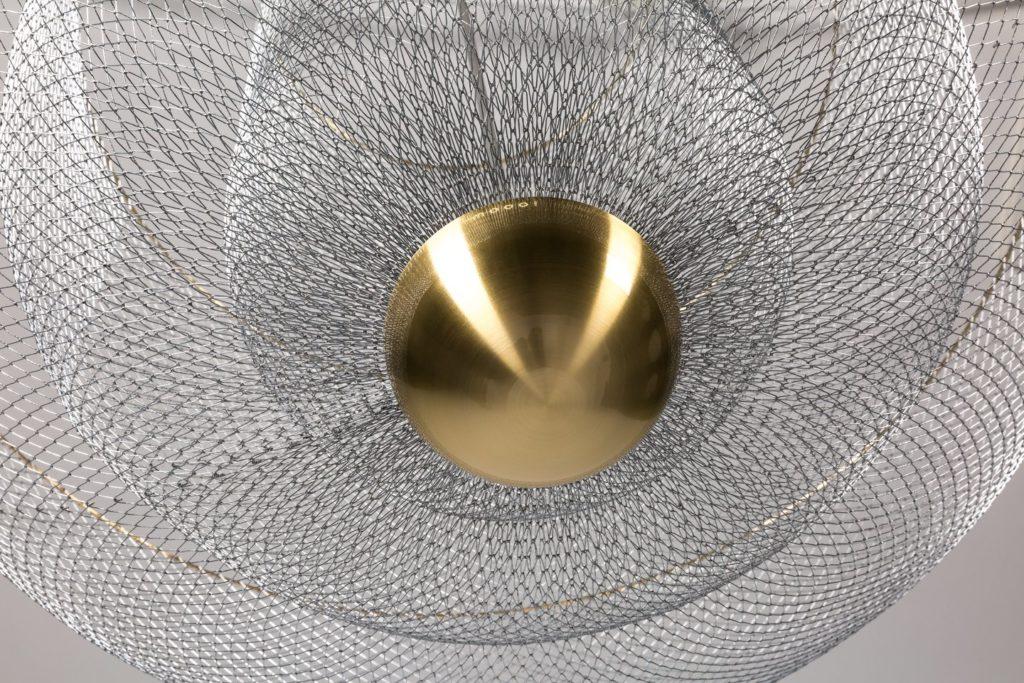 https://desidea.hu/wp-content/uploads/fly-images/159953/moooi-meshmatics-fuggesztett-lampa.jp3g-1024x0.jpg