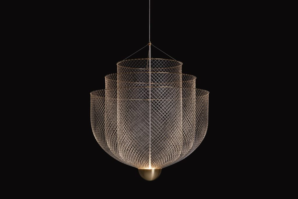 https://desidea.hu/wp-content/uploads/fly-images/159955/moooi-meshmatics-fuggesztett-lampa-1024x0.jpg
