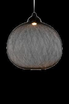 moooi-nonrandom-fuggesztett-lampa3