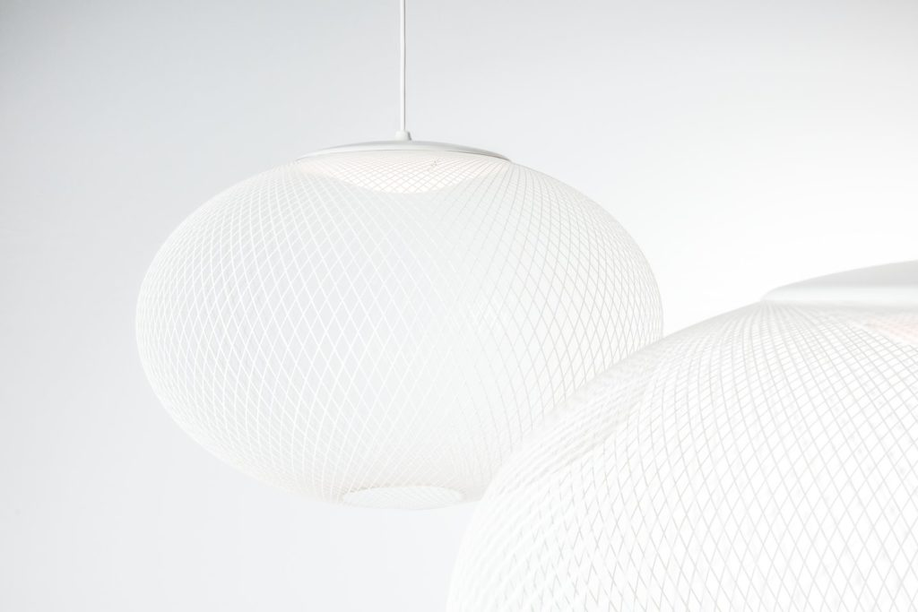 https://desidea.hu/wp-content/uploads/fly-images/159995/moooi-nr2-fuggesztett-lampa-1024x0.jpg