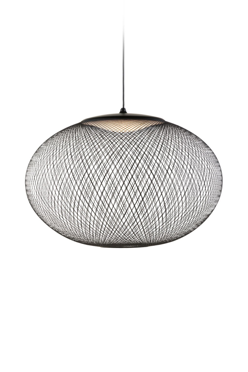 https://desidea.hu/wp-content/uploads/fly-images/159997/moooi-nr2-fuggesztett-lampa3-1024x0.png