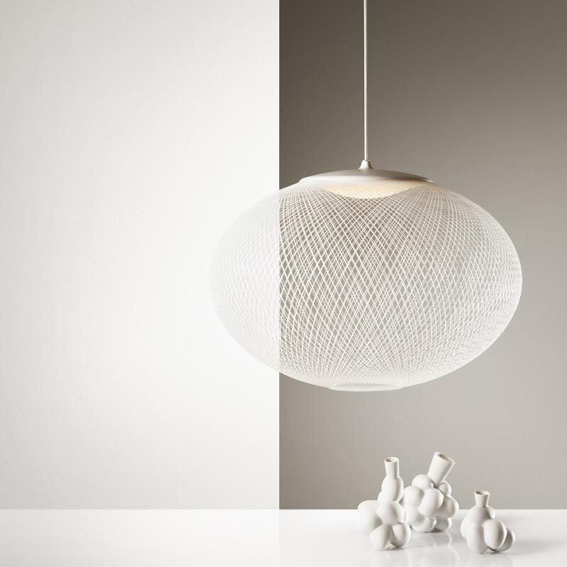 https://desidea.hu/wp-content/uploads/fly-images/160001/moooi-nr2fuggesztett-lampa7-1024x0.jpg