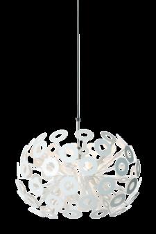 moooi-dandelion-fuggesztett-lampa1