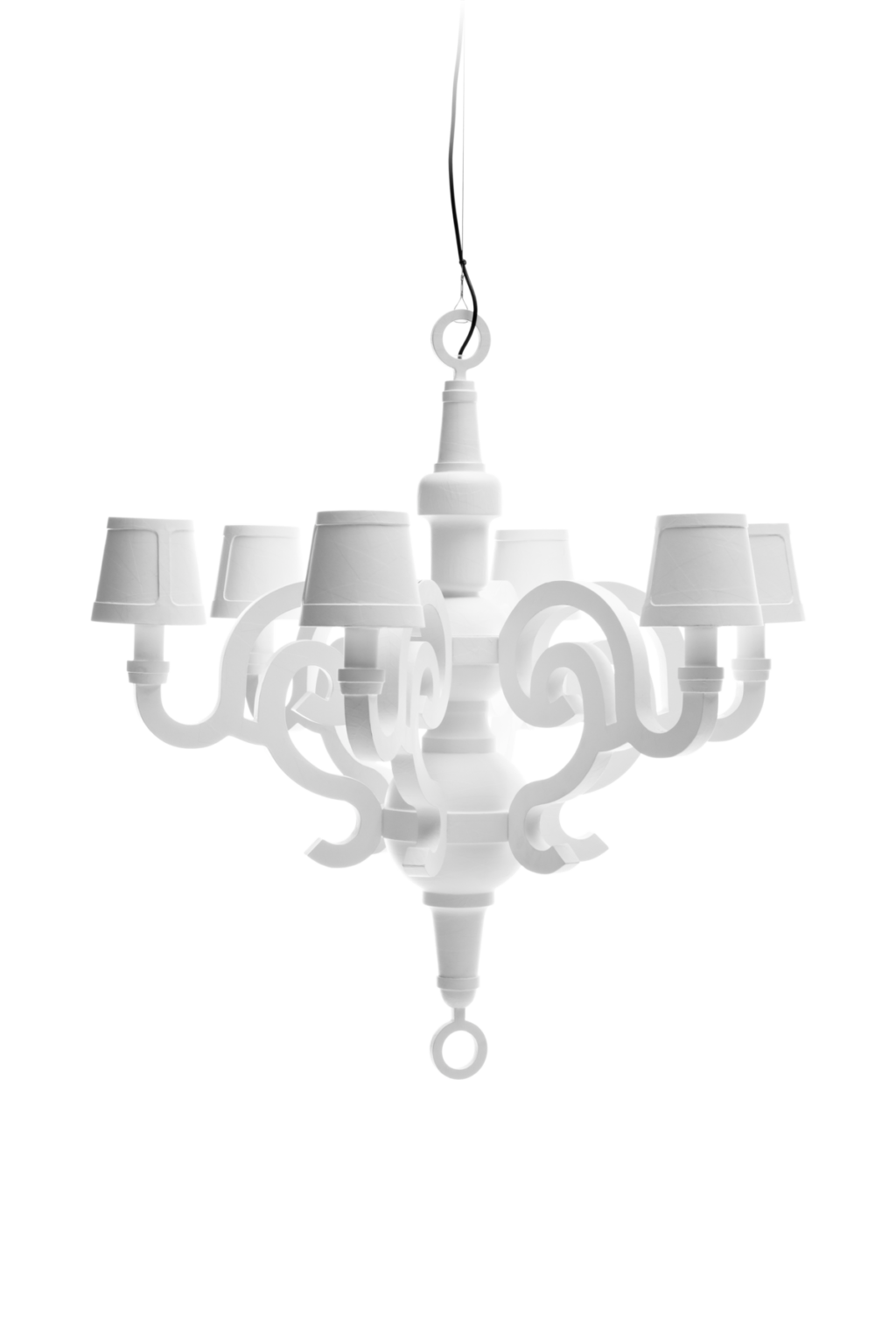 https://desidea.hu/wp-content/uploads/fly-images/160047/moooi-paper_table_chandelier-lampa2-1024x0.png