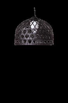 moooi-emperor-fuggesztett-lampa2