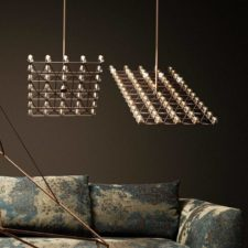 moooi-space-frame-fuggesztett-lampa