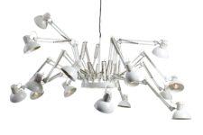 moooi-dearingo-fuggesztett-lampa1