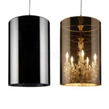 moooi-light-shade-shade-fuggesztett-lampa5