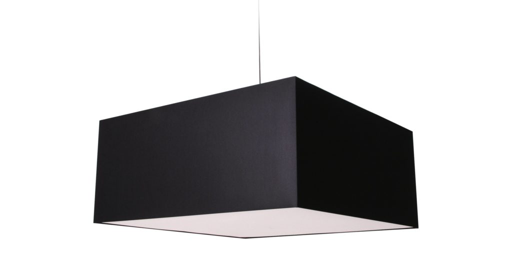 https://desidea.hu/wp-content/uploads/fly-images/160084/moooi-boon-square-black-1024x0.jpg