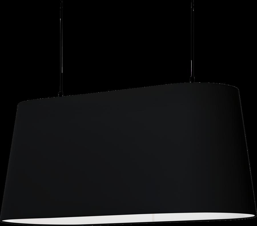https://desidea.hu/wp-content/uploads/fly-images/160102/moooi-ovallight-fuggesztett-lampa2-1024x0.png