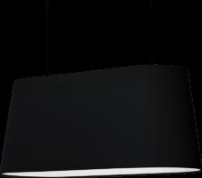 moooi-ovallight-fuggesztett-lampa2