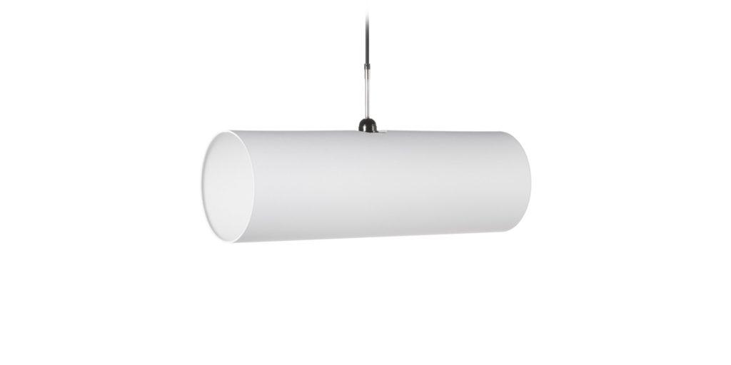 https://desidea.hu/wp-content/uploads/fly-images/160116/moooi-tube-fuggesztett-lampa-1024x0.jpg