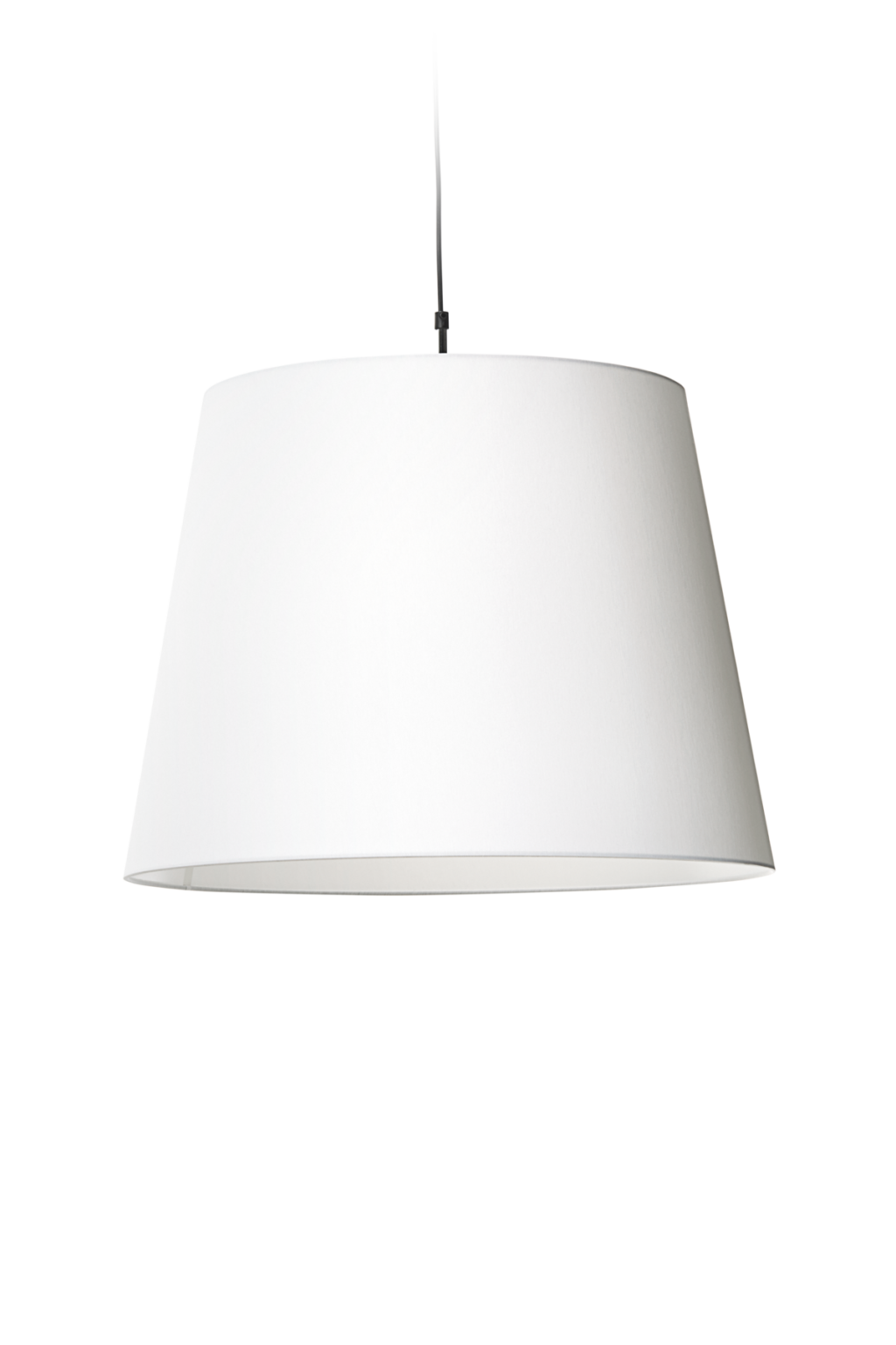 https://desidea.hu/wp-content/uploads/fly-images/160132/moooi-hang-fuggesztett-lampa1-1024x0.png
