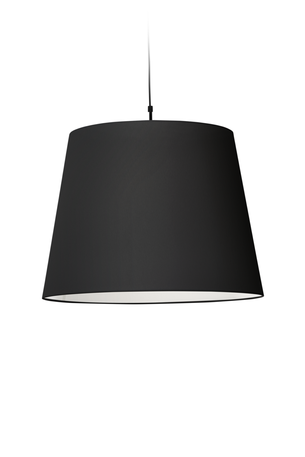 https://desidea.hu/wp-content/uploads/fly-images/160133/moooi-hang-fuggesztett-lampa2-1024x0.png