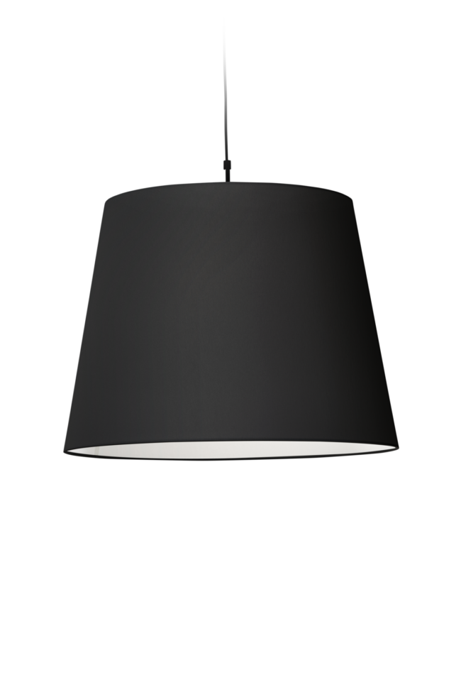 moooi-hang-fuggesztett-lampa2