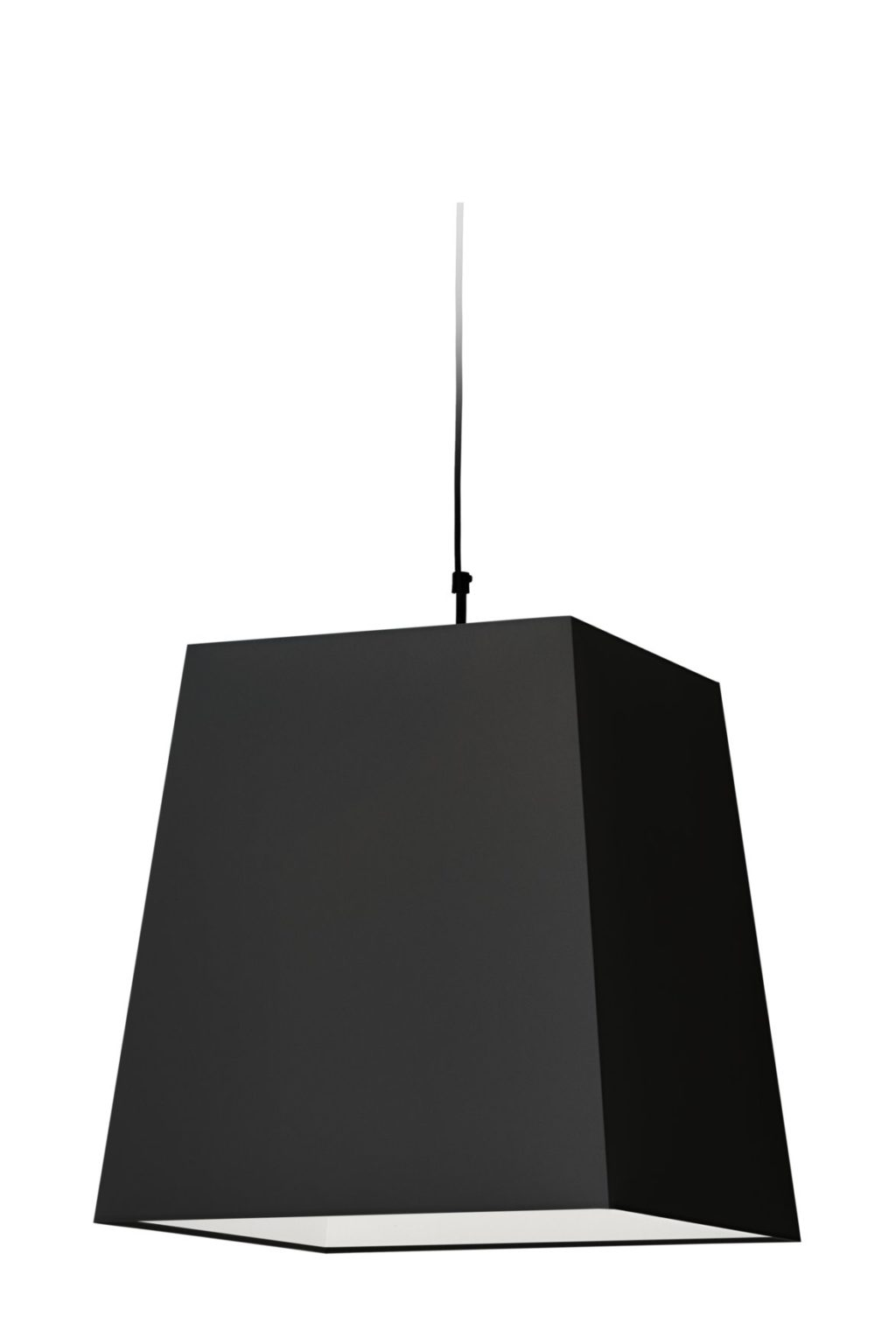 https://desidea.hu/wp-content/uploads/fly-images/160137/moooi-square-fuggesztett-lampa1-1024x0.jpg