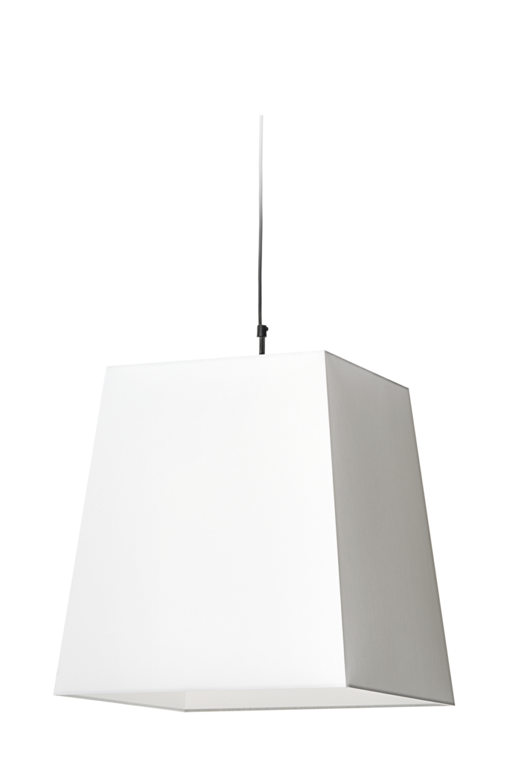 https://desidea.hu/wp-content/uploads/fly-images/160138/moooi-square-fuggesztett-lampa2-1024x0.png