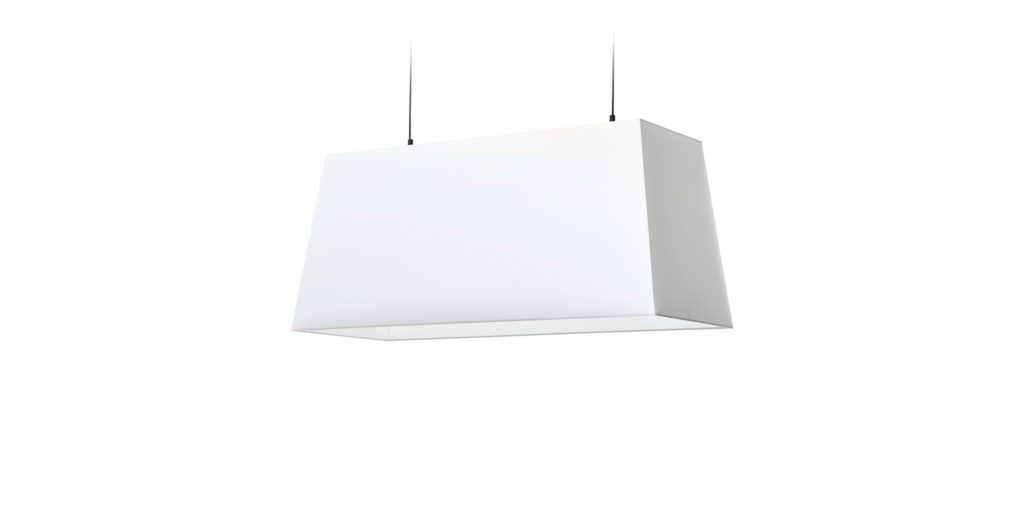https://desidea.hu/wp-content/uploads/fly-images/160141/moooi-longlight.fuggesztett-lampa1-scaled-1024x0.jpg