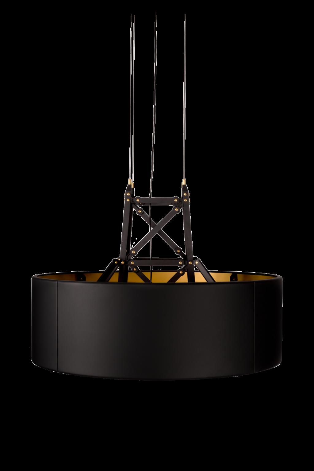 https://desidea.hu/wp-content/uploads/fly-images/160146/moooi-construction-lamp-fuggesztett-lampa1-1024x0.png