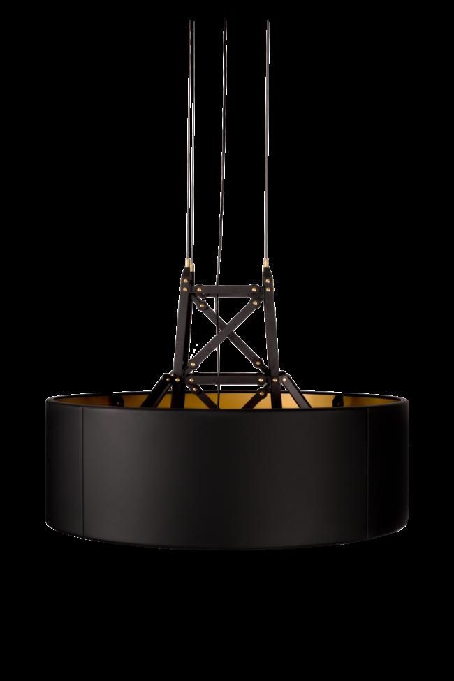 moooi-construction-lamp-fuggesztett-lampa1