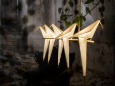 moooi-perch-light-fuggesztett-lampa