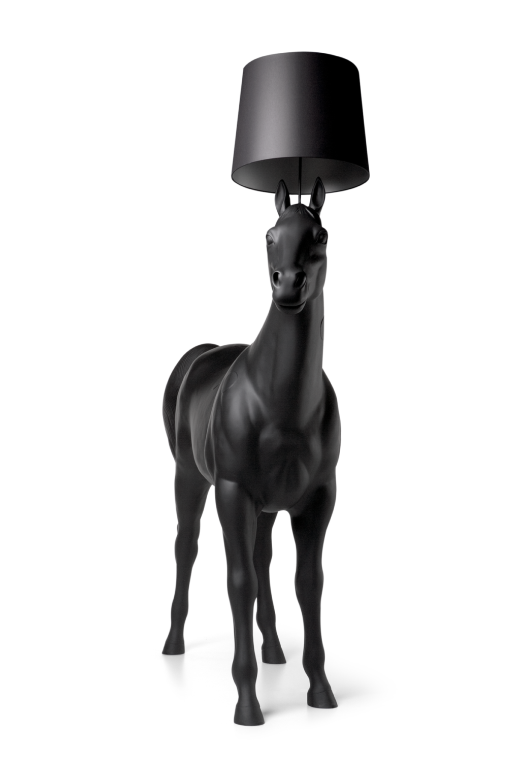 https://desidea.hu/wp-content/uploads/fly-images/160178/moooi-allolampa-horse5-1024x0.png