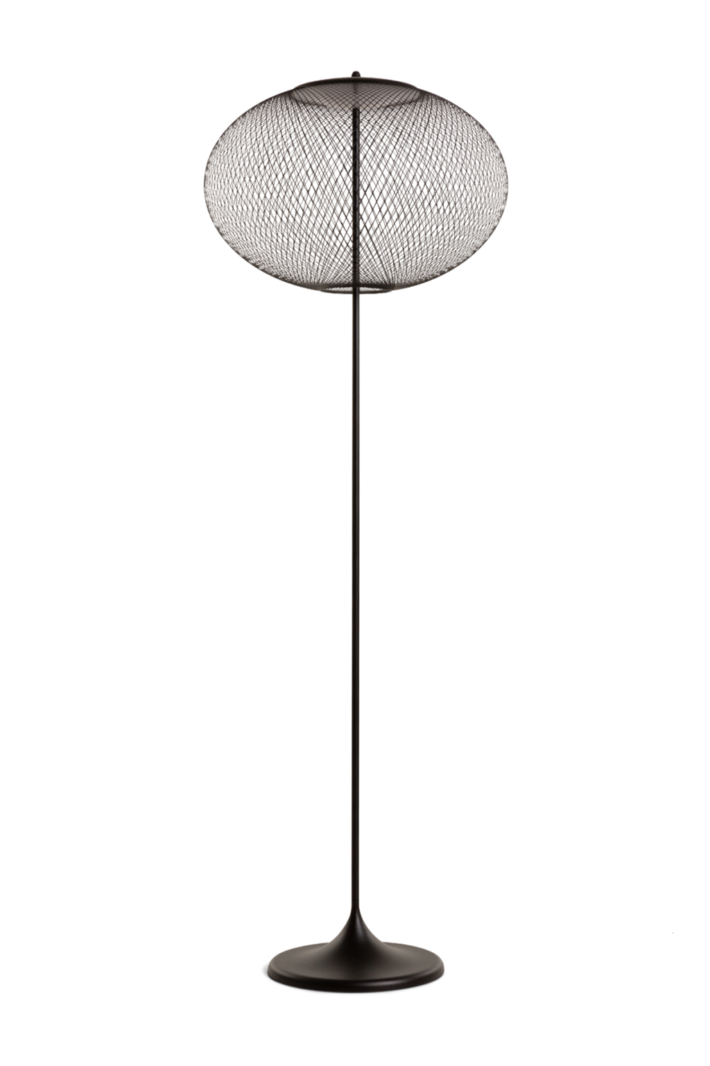 https://desidea.hu/wp-content/uploads/fly-images/160185/moooi-nr2-allolampa2-1024x0.png