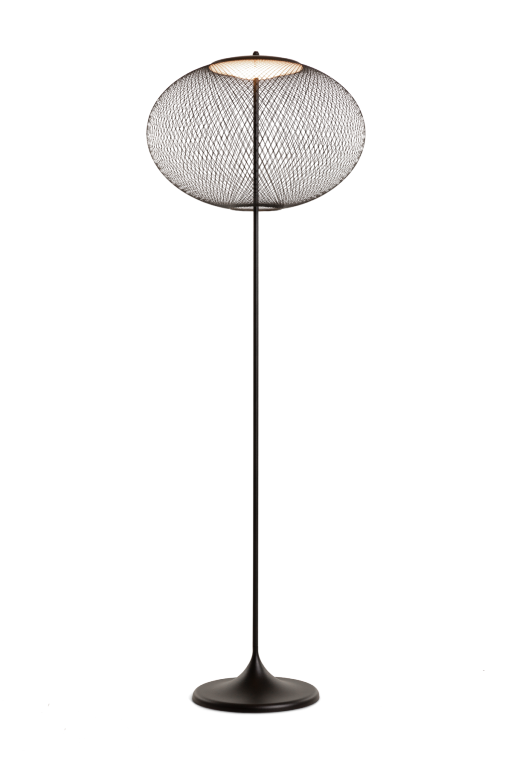 https://desidea.hu/wp-content/uploads/fly-images/160186/moooi-nr2-allolampa3-1024x0.png