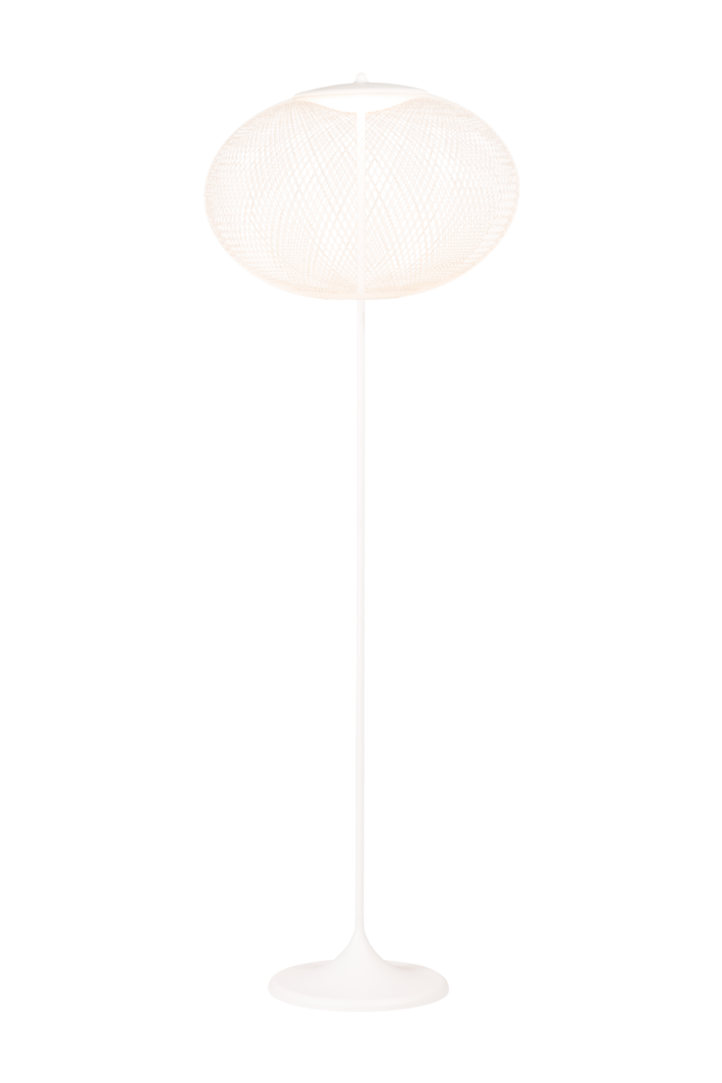 https://desidea.hu/wp-content/uploads/fly-images/160187/moooi-nr2-allolampa4-1024x0.png