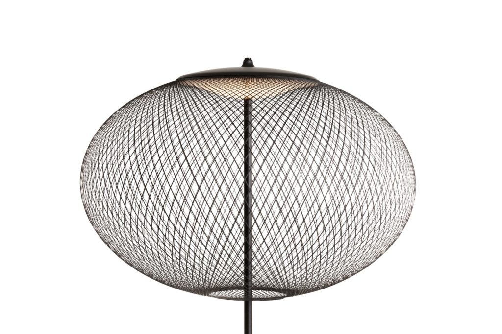 https://desidea.hu/wp-content/uploads/fly-images/160189/moooi-nr2-allolampa6-1024x0.jpg