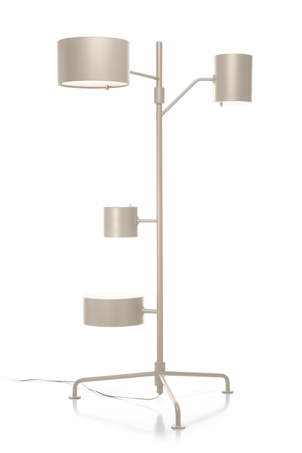 https://desidea.hu/wp-content/uploads/fly-images/160197/moooi-statistocrat_allolampa5-1024x0.png