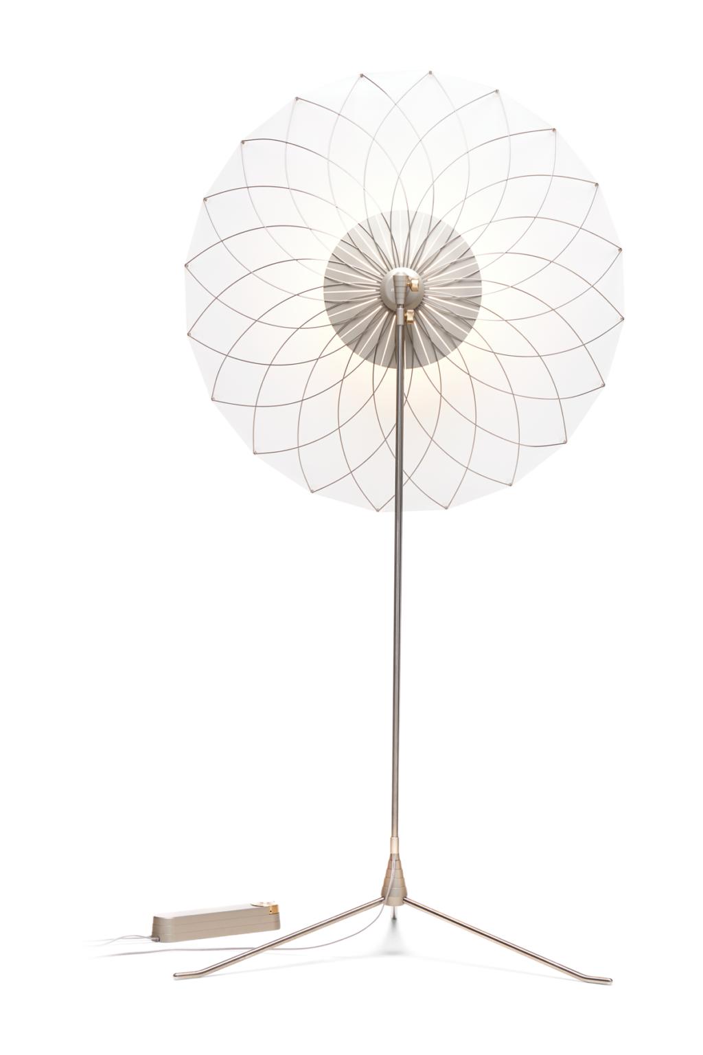 https://desidea.hu/wp-content/uploads/fly-images/160201/moooi-filigree-allolampa-1024x0.png