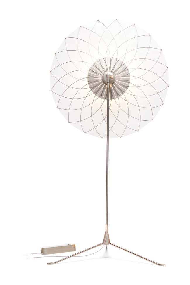 moooi-filigree-allolampa