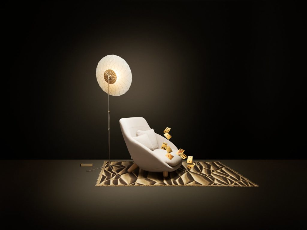 https://desidea.hu/wp-content/uploads/fly-images/160203/moooi-filigree-allolampa2-1024x0.jpg