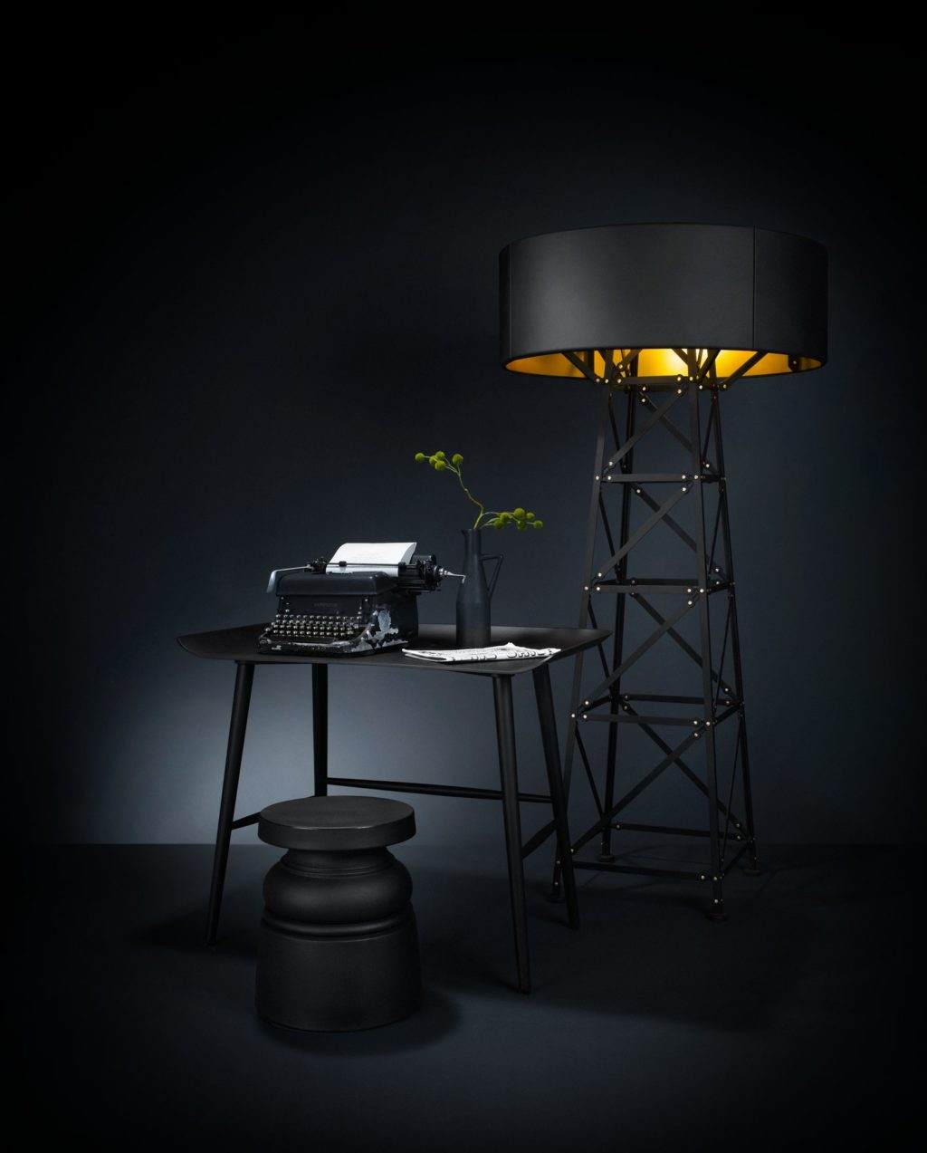 https://desidea.hu/wp-content/uploads/fly-images/160229/moooi-construction-allolampa-1024x0.jpg