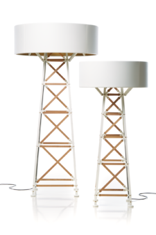 moooi-construction-allolampa5
