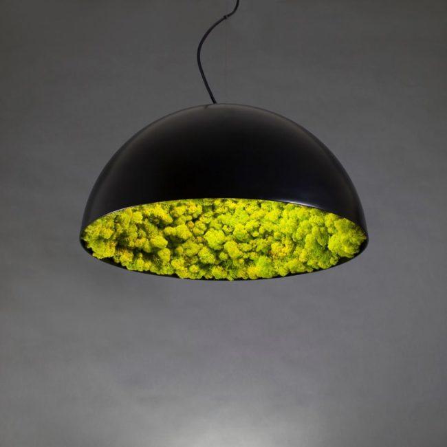 nieto-farmosa-zuzmo-lampa1
