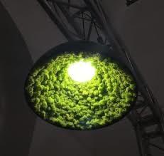https://desidea.hu/wp-content/uploads/fly-images/160381/nieto-farmosa-zuzmo-lampa3-1024x0.jpg