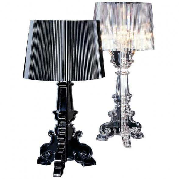 https://desidea.hu/wp-content/uploads/fly-images/160408/kartell-allolampa-bourgie1-1024x0.jpg