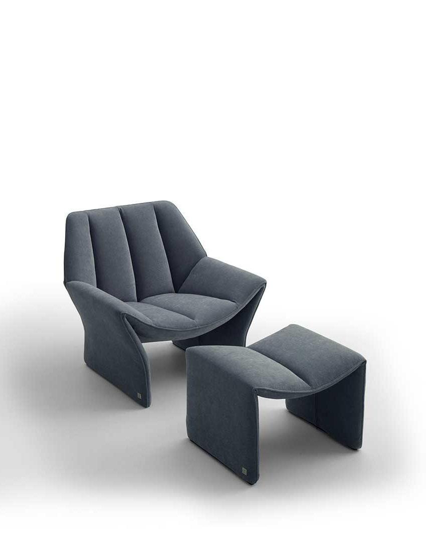 https://desidea.hu/wp-content/uploads/fly-images/160625/busnelli-hirundo-fotel1-1024x0.jpg