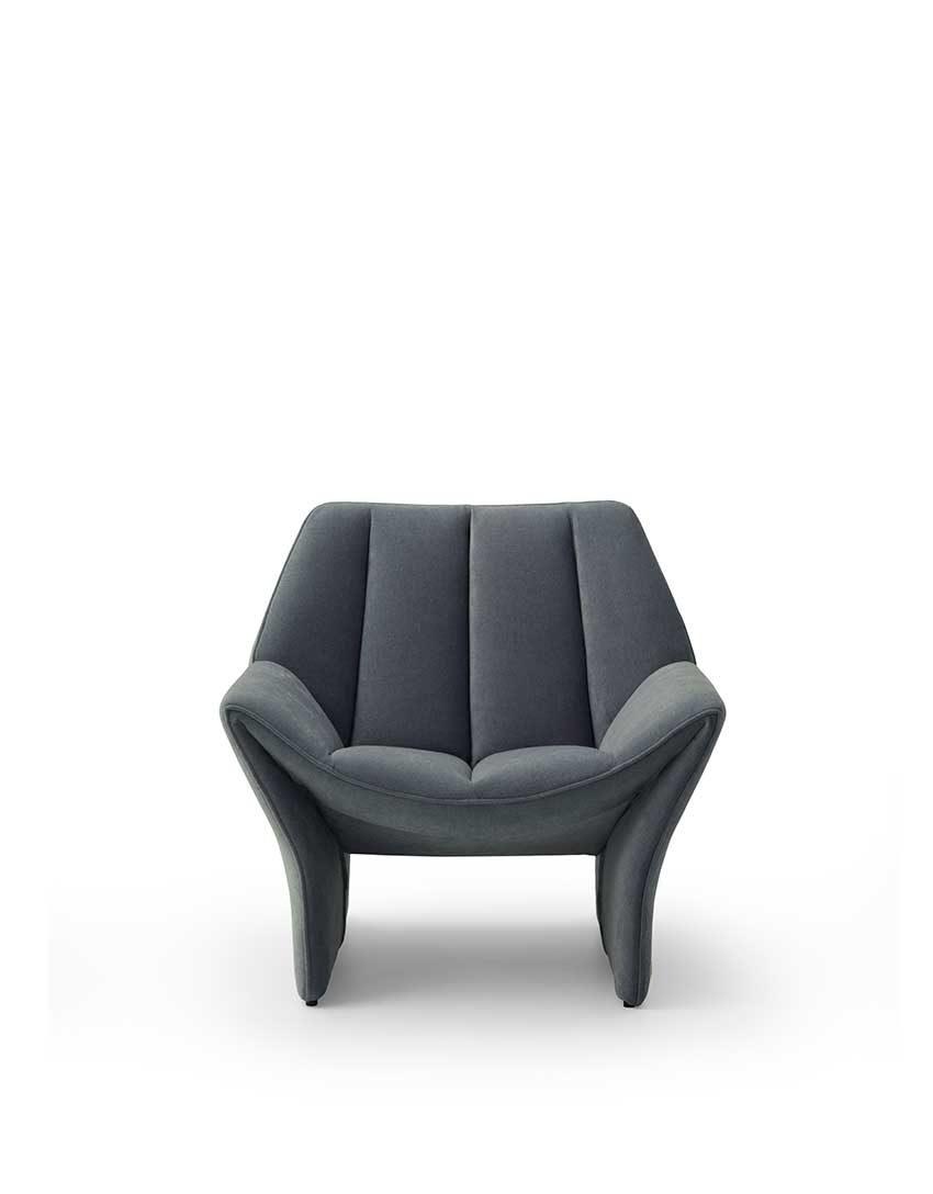 https://desidea.hu/wp-content/uploads/fly-images/160626/busnelli-hirundo-fotel2-1024x0.jpg
