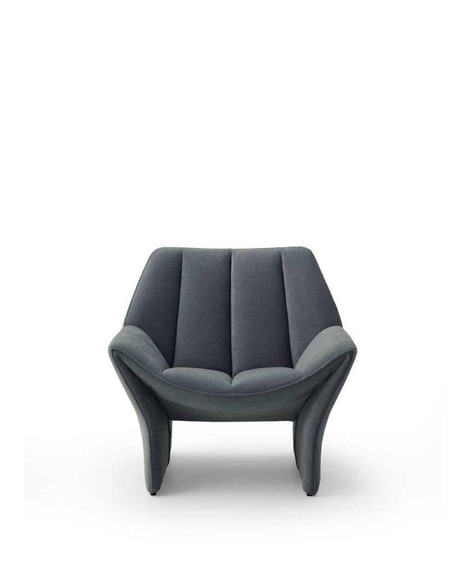 busnelli-hirundo-fotel2