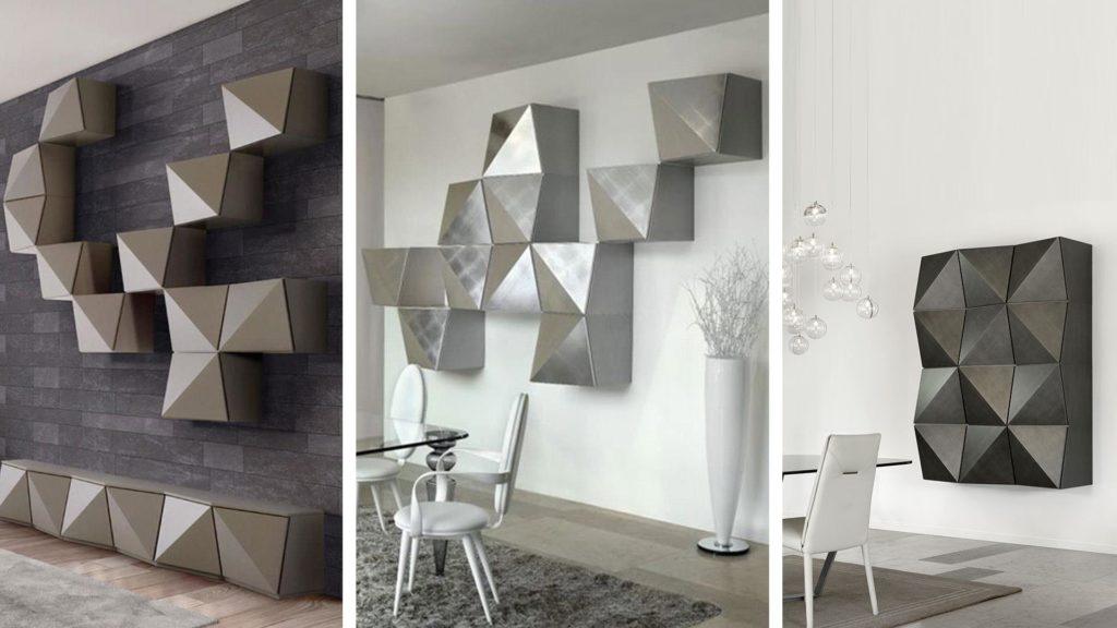 https://desidea.hu/wp-content/uploads/fly-images/161080/reflexangelo-origami-komod-1024x0.jpg