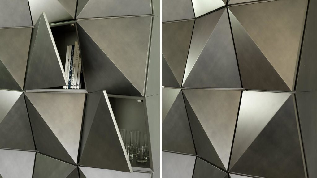 https://desidea.hu/wp-content/uploads/fly-images/161081/reflexangelo-origami-komod1-1024x0.jpg