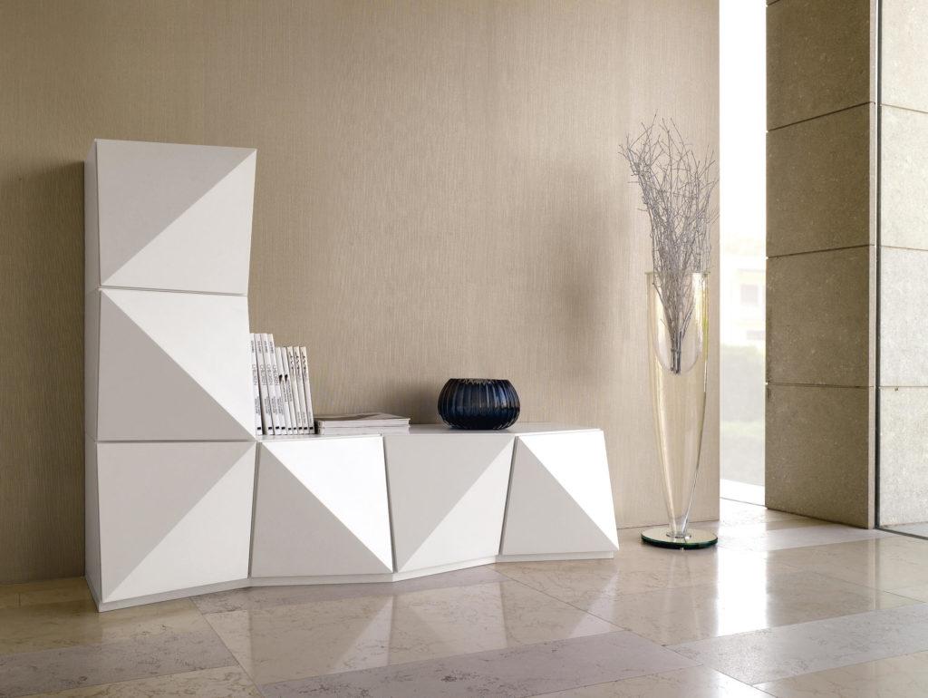 https://desidea.hu/wp-content/uploads/fly-images/161083/reflexangelo-origami-komod3-scaled-1024x0.jpg
