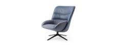 Leolux Hilco design fotel