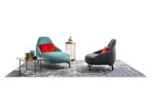 leolux-jill-fotel1